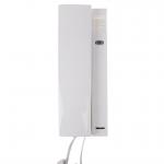 Трубка домофона Rexant 45-0348, индикатор, регулировка громкости