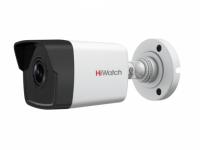 IP камера HiWatch DS-i400 (2,8мм), 4Мп, уличная