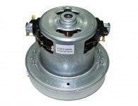 Двигатель пылесоса 2,2КВт Н=122, VCM-22