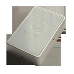 Кнопка выхода Slinex DR-03i, накладная, пластик