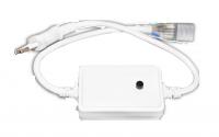 Контроллер RGB GDC-RGB-200-IP20-220В