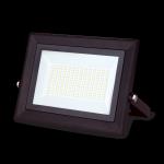 Прожектор светодиодный Gauss LED 50W IP65 3000K черный