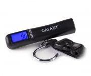 Безмен электронный Galaxy GL 2830, 40кг, точность 0,01кг