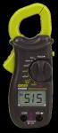 Мультиметр - токовые клещи EM306B ФАЗА