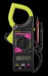 Мультиметр - токовые клещи М266 ФАЗА