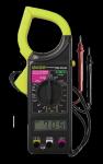 Мультиметр - токовые клещи М266С ФАЗА