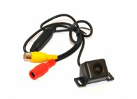 Видеокамера заднего вида E-312