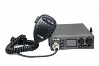 Автомобильная радиостанция Track 308 400 кан. (CB), 8 Вт