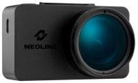 Видеорегистратор автомобильный Neoline G-tech X72, Full HD