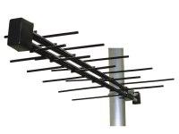 Антенна Альфа H111 пассивная DVB-T2