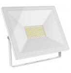 Прожектор светодиодный Gauss LED 100W IP65 6500K белый