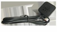 Модуль StarLine GPS Мастер+Глонасс, антенна
