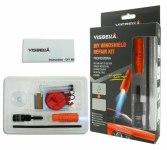 Набор Visbella WG0003CR5P для ремонта автостекла