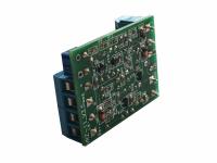 Модуль сопряжения Slinex VZ-11, для координатных многоквартирных домофонов