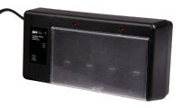 Зарядное устройство JAZZway V-629A