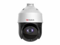 IP камера HiWatch DS-i225 (4,8-120мм), 2Мп, скоростная, поворотная, уличная