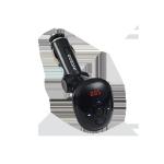 FM-трансмиттер Intego FM-109