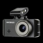Видеорегистратор автомобильный Intego VX-550 Full HD