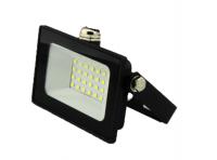Прожектор светодиодный GENERAL GTAB-20BT-IP65-6500