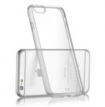 Чехол Ubik для iPhone 7/8 Plus силиконовый