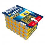 Батарейка Varta 4106.301.124 LongLife Extra LR6 БОКС24