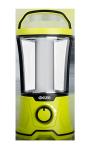 Фонарь ФАЗА AccuF5-L20W-gn аккумуляторный (зел.)
