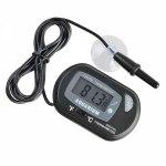 Термометр для аквариума Орбита HT-6