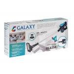 Пылесос Galaxy GL 6258, 130Вт, беспроводной